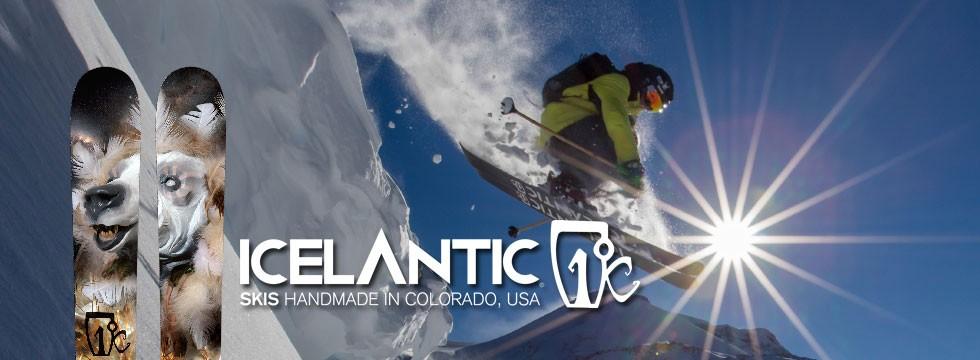 Chciago-IceLantic-Dealer