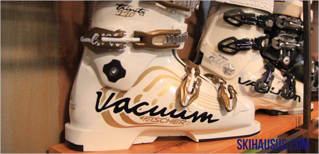 Fischer-vacuum-fit-ski-boots-woman